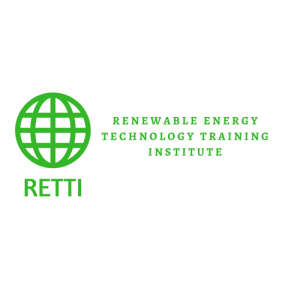 Renewable Energy Technology Training Institute (RETTI) | Glow