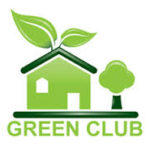 green club logo