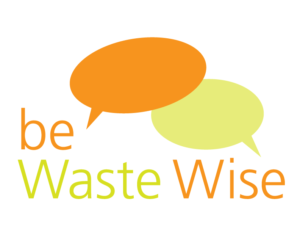 WasteWise-Logo-COLOR