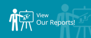 view-our-reports-1